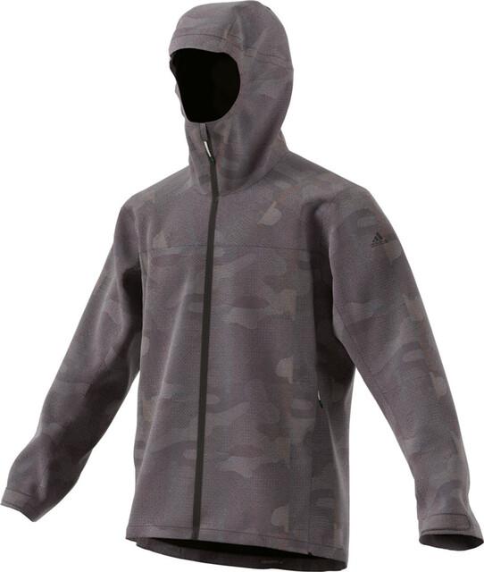 veste pluie homme adidas